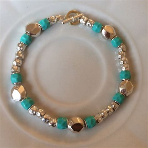 pomellato dodo shop 24 best dodo images on bangle bracelets dodo