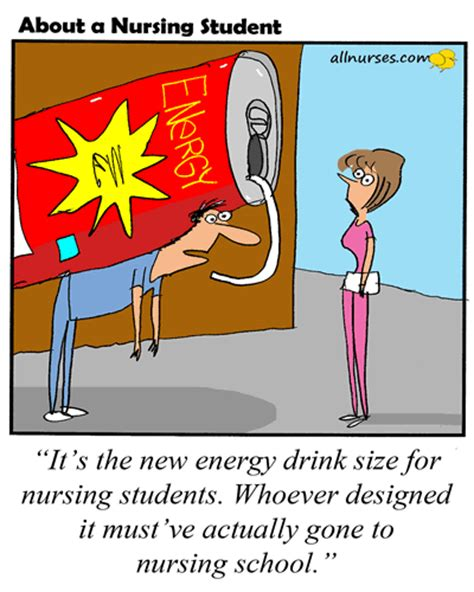 energy drink ulcer new energy drink for students allnurses