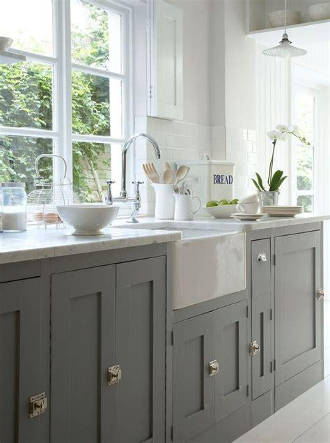 annie sloan kitchen cabinet makeover annie sloan kitchen cabinet makeover clean clean your