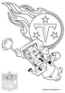 nfl teams coloring squared coloring pages