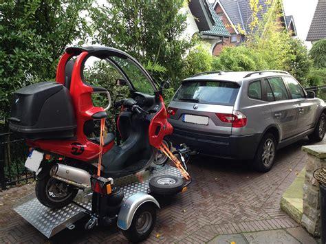 Motorrad Honda Händler Dortmund by Kundenbilder Airtrailer De