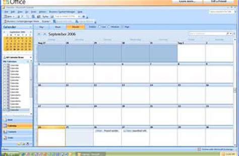 print yearly calendar outlook print yearly calendar in outlook search results new