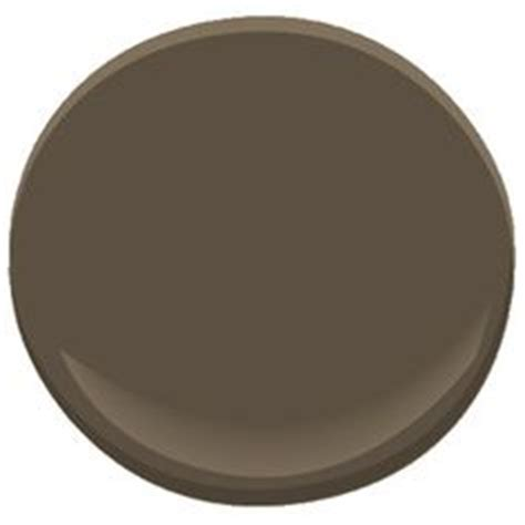 sherwin williams sealskin sw 7675 hgtv home by sherwin williams paint color inspiration