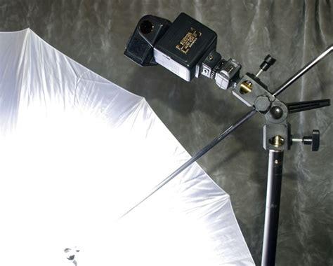 best shoot through umbrella choosing a light stand umbrella adapter white shoot
