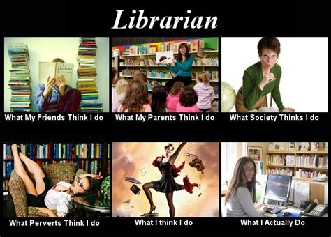 Librarian Meme - 301 moved permanently
