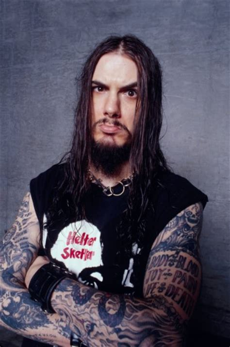 sevasblog things i like phil anselmo