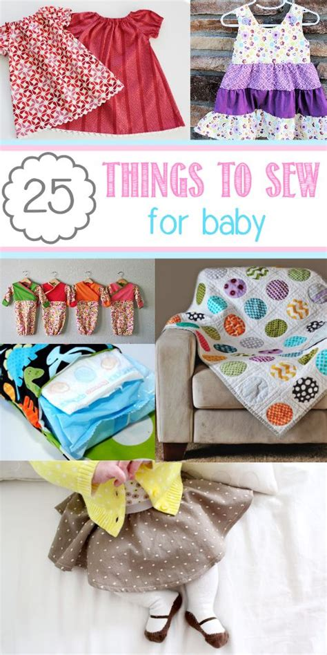 top 25 sewing projects of 7889 best gift ideas images on gifts