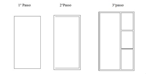 software para desenhar plantas programa para desenhar plantas de casas
