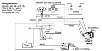 nomad rv wiring diagram get free image about wiring diagram