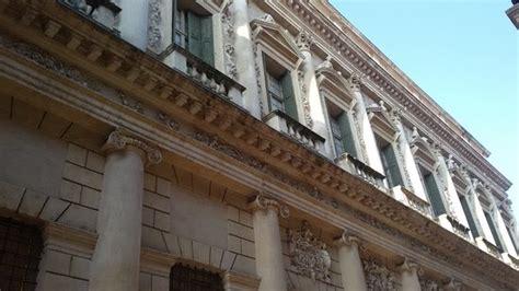 palazzo barbaran da porto vicenza palazzo barbaran da porto vicenza palazzo barbaran da