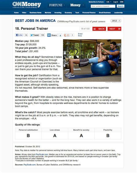 ace group employment application employment application