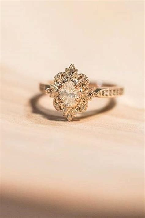 Wedding Ring Floral Design by 1233 Best Unique Wedding Rings Images On