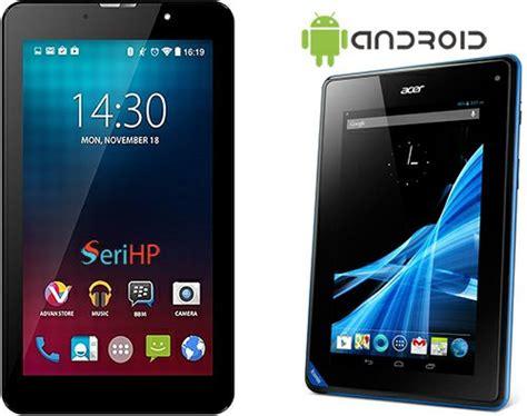 Gambar Tablet Android daftar harga tablet android murah dibawah 1 juta terbaru 2018