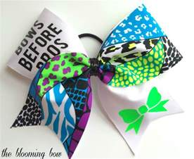 cheer bows uk cheer bows collection on ebay