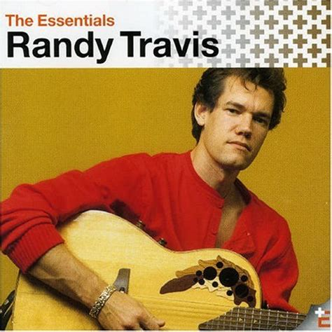 Cd Randy Travis randy travis albums zortam
