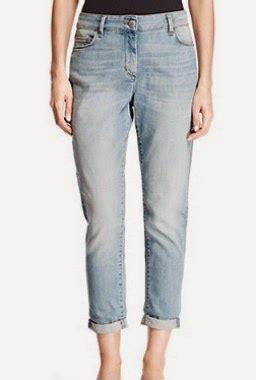 Harga Celana Wanita Merk Upgrade 7 model dan merek celana wanita
