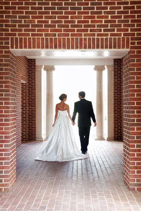 wedding    hire  pro  diy diy