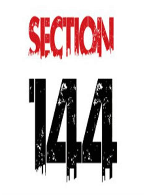 section 144 ipc section 144 crpc news latest section 144 crpc updates