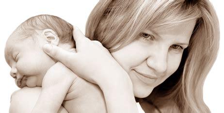 libro el vnculo afectivo con el v 237 nculo afectivo con tu beb 233 art 237 culos familia beb 233 s y ni 241 os nosotros2 com
