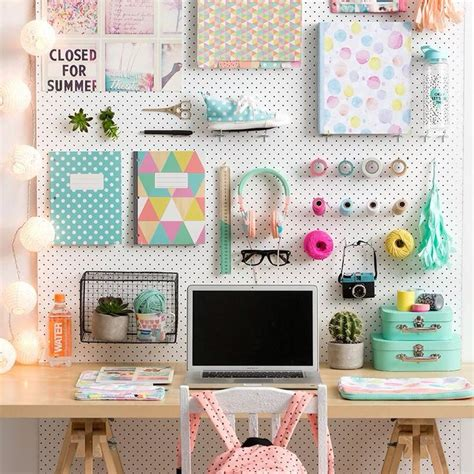 25 best ideas about peg boards on craft room