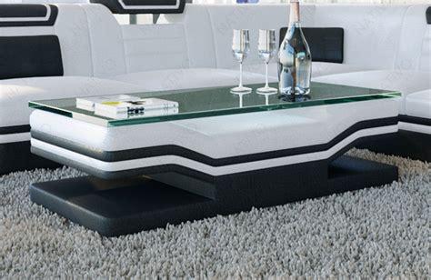 design salontafel salontafel rouge nativo design meubelen nederland