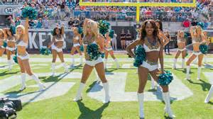 Roar Of The Jaguars The Jaguars Announce 2015 Roar Information
