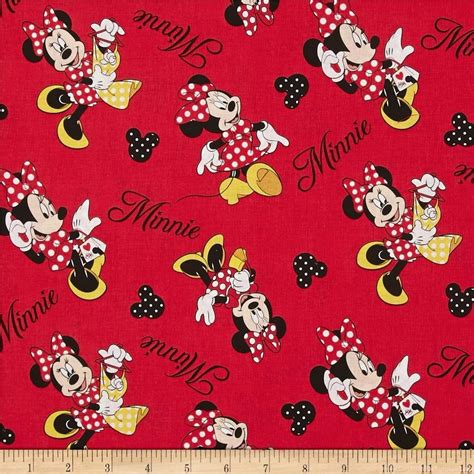 wallpaper design minnie mouse red minnie mouse wallpapers minnie mouse disney picture