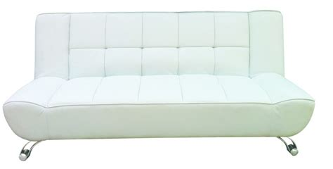 leeds beds vogue sofa bed bf beds leeds cheap beds leeds