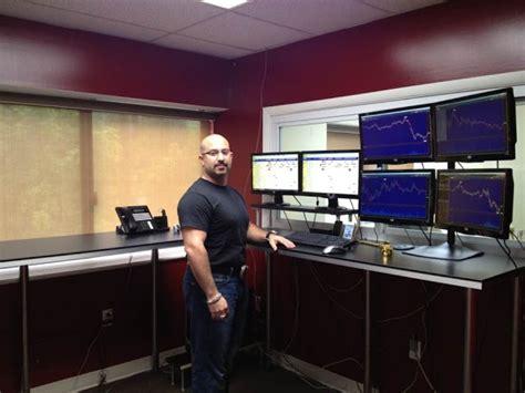 ikeahackers standing desk ikea hackers numerar standing desk home hacks