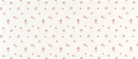 Vintage Kitchens Designs by Abbeville Pink Natural Floral Wallpaper Laura Ashley
