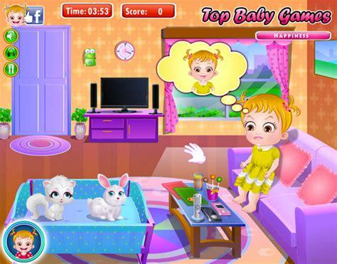 t駘馗harger jeux de cuisine baby hazel spiele f 252 r kostenlose spiele f 252 r