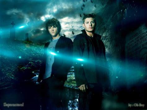 supernatural backgrounds supernatural backgrounds wallpaper cave