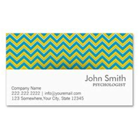 Free Psychology Business Cards Templates by 1000 Images About Psychiatrist Psychologist Business