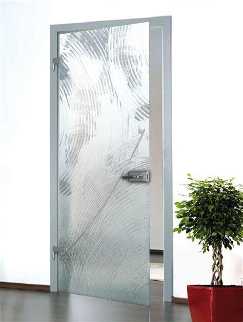 ladari per sala vetro vetro temperato vetro stratificato vetro decorato