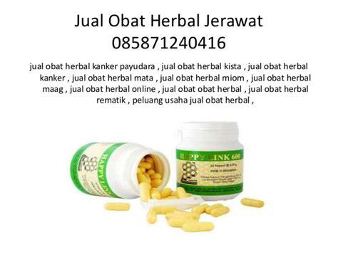 Obat Herbal Garcia 085871240416 jual obat herbal hipertensi