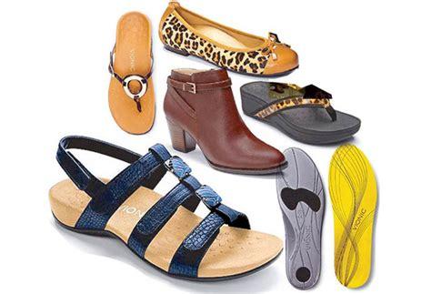 Promo Diskon Sandal Wedges Bunga Pink Wedges High Heels Flower Pink F family footwear coupon style guru fashion glitz style unplugged