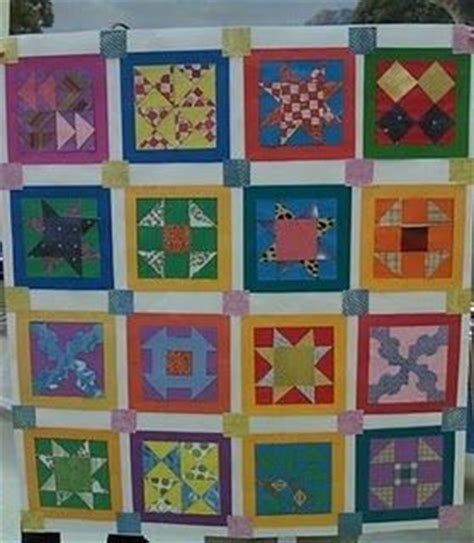 quilt pattern art lessons freedom quilts fun to make and also a teaching tool