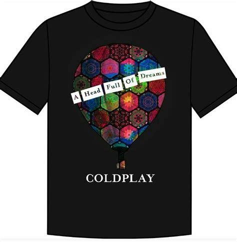 coldplay t shirt 45 best concert diy images on pinterest concerts