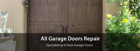 Garage Door Repair Santa Clarita All Garage Door Repair Santa Clarita Ca 15 S C Local