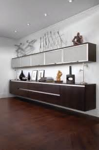 Credenza With Glass Doors Conference Room Credenza Modern Home Office New York