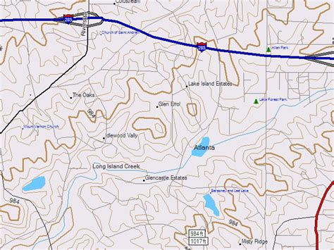 garmin maps america garmin usa maps world map 07