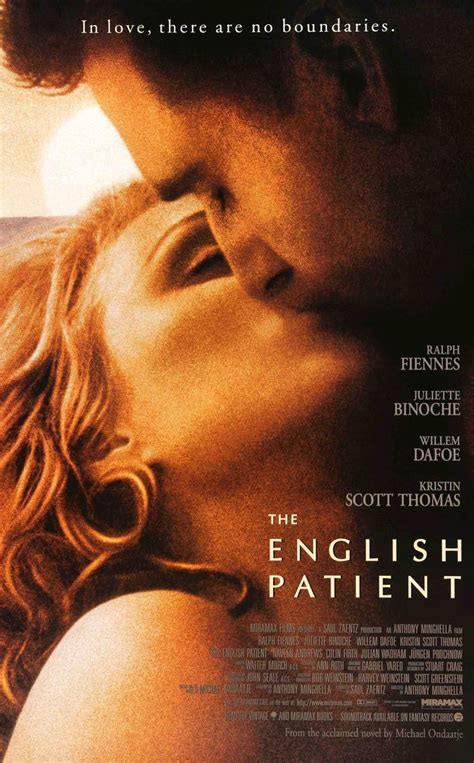 themes english patient best 25 the english patient ideas on pinterest kristin