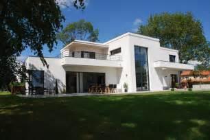 vente maisons riorges agence du roannais