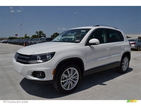 white volkswagen tiguan interior 2015 tiguan vw cross blue coup specs autos post