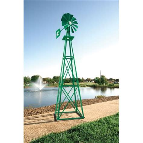 backyard windmills for sale 17 best images about windmills on pinterest solar