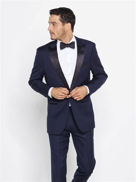 25  best ideas about Tuxedo suit on Pinterest   Womens