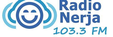 earth fm 103 3 the radio nerja 103 3 fm radionerja