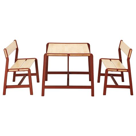 ikea mesas escritorio ni os mesas y sillas infantiles muebles para ni 241 os compra