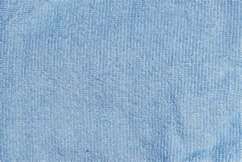 Two free cloth towel texture images www myfreetextures com 1500 free textures stock photos