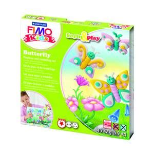glow in the paint eckersley s mould paint kits